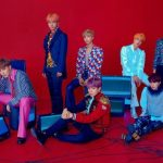 BTS Love Yourself: Answer