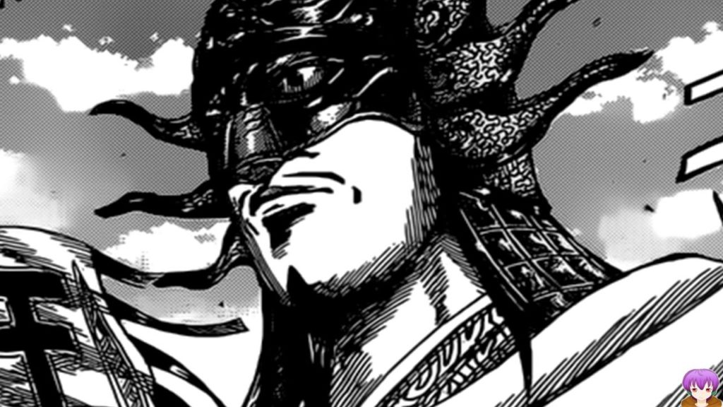 Kingdom Chapter 582 Spoilers, Summary, Release Date