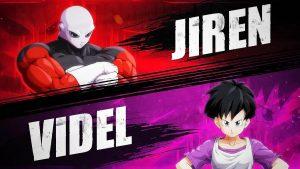 Dragon Ball FighterZ Season 2 leaks