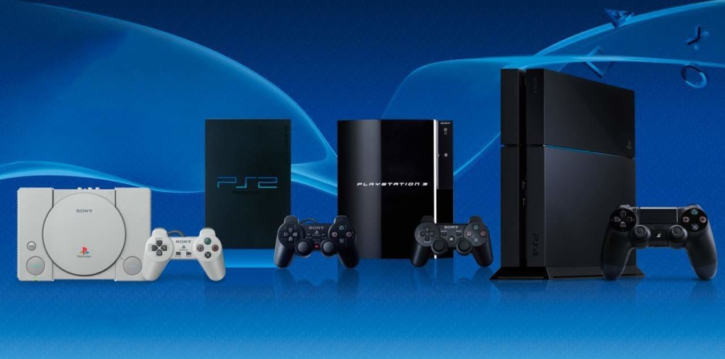 PS5 New Details Leaked