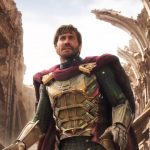 'Spider-Man: Far From Home'-Actor Jake Gyllenhaal Reveals Why He Is Playing Mysterio