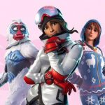 Fortnite 7.40 update early patch