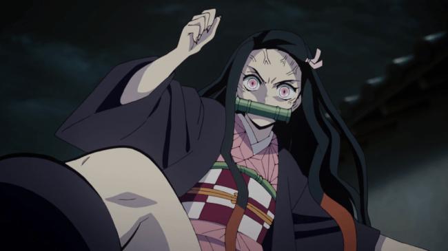 Demon Slayer Kimetsu No Yaiba Chapter 183 Predictions Release Date Massive spoilers for demon slayer: demon slayer kimetsu no yaiba chapter