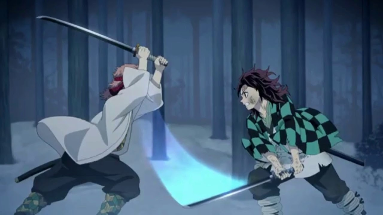 Demon Slayer Kimetsu No Yaiba Chapter 186 Breath Of The Sun Discover Diary All content must be related to kimetsu no yaiba. demon slayer kimetsu no yaiba chapter