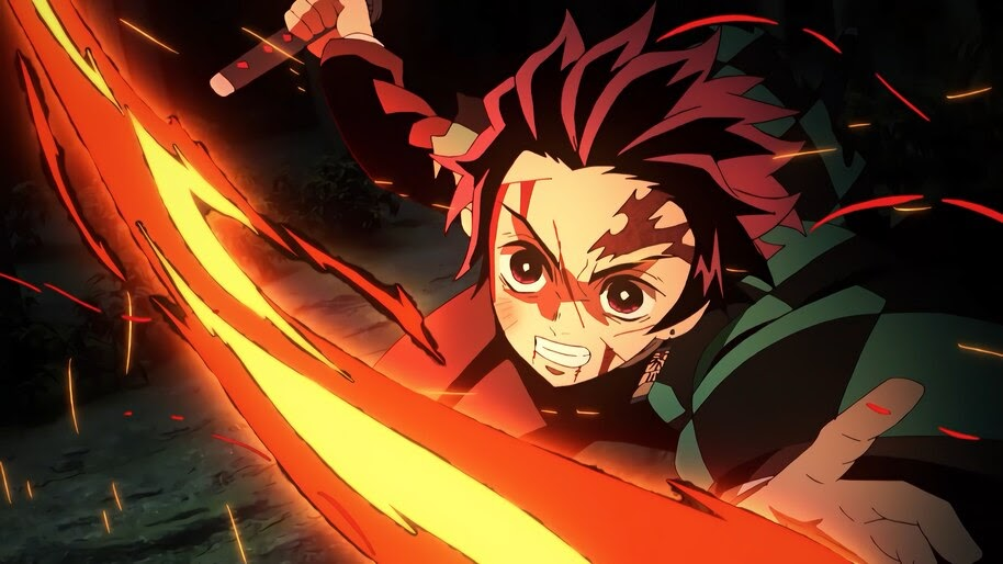 Demon Slayer Kimetsu No Yaiba Chapter 186 Breath Of The Sun Discover Diary We promise you that we will always bring you the latest, new and hot manga every day. demon slayer kimetsu no yaiba chapter