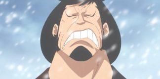 One Piece 976