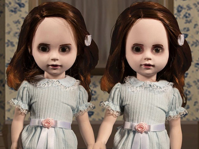 These 27 Scary Toys Are Unbelievable