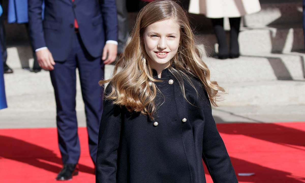24 Princesses from Around the World