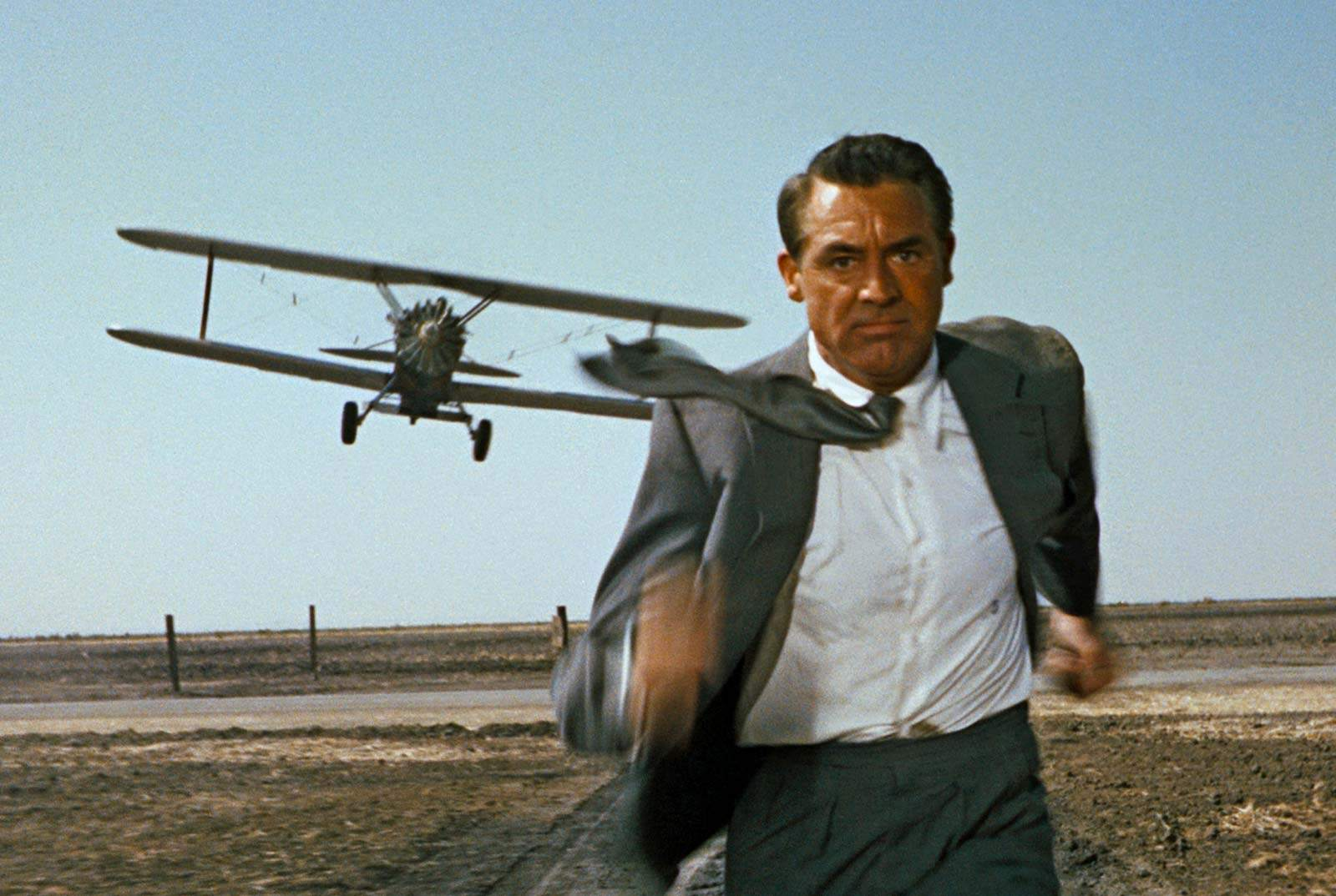 18 Old Movies That Everyone Should Watch