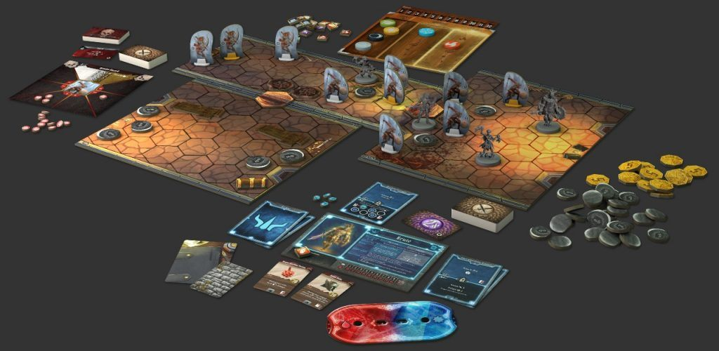32 of the Best Board Games Ever Created
