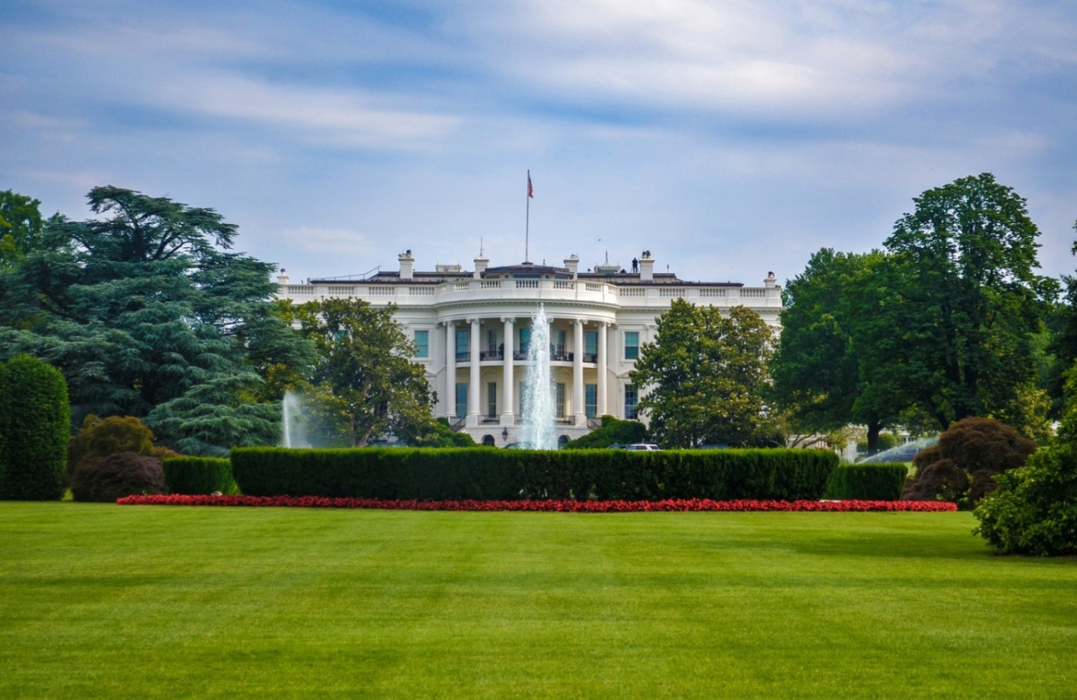 Strange Facts About Every American President to Date