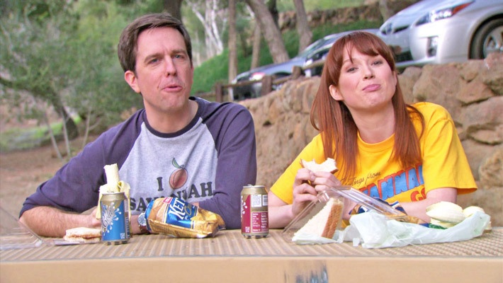 The Worst TV Couples of All Time